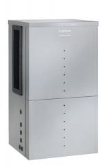 Vitocal300A01