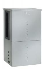 Vitocal350A01