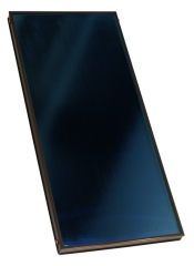Vitosol300F01