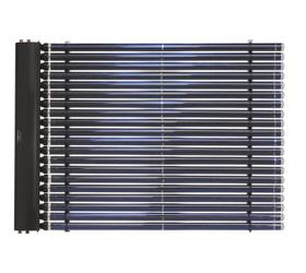 VITOSOL 200-T w zestawach pakietowych z osprzętem instalacji solarnej