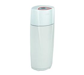 AQUACARBON filtr ze złożem wielofunkcyjnym