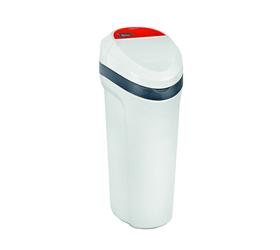 AQUAMIX uzdatnianie wody z indywidualnych ujęć
